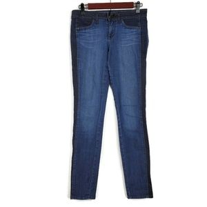 Rich & Skinny Jeans - Rich & Skinny Clean Victory Skinny Jeans